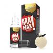 Aramax Vanilla Max 10ml 0mg