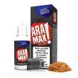 Aramax Classic Tobacco 10ml 3mg