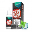 Aramax Max Menthol 10ml 12mg