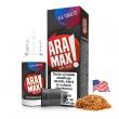 Aramax USA Tobacco 10ml 12mg