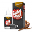 E-liquid Aramax 30ml / 0mg: Cigar Tobacco (Tabák)