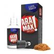 E-liquid Aramax 30ml / 0mg: Classic Tobacco (Tabák)