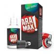 Aramax Energy drink 30ml 0mg