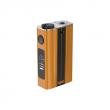 Elektronický grip: Joyetech eVic VTwo (5000mAh) (Žluto-černý)