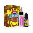 Příchuť Big Mouth: Quickness (Mléčné kakao) 10ml