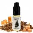 Příchuť 814: Nominoe (Sladká tabáková směs) 10ml