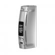 Elektronický grip: WISMEC Presa TC 100W (Stříbrný)