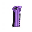 Elektronický grip: Vaporesso TARGET Pro VTC 75W (Fialový)