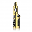 Elektronický grip: Vaporesso TARGET Mini TC 40W - kompletní set (Zlatý)