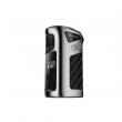 Elektronický grip: Vaporesso TARGET Mini TC 40W (Stříbrný)