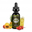 E-liquid Cosmic Fog 15ml / 0mg: The Shocker