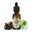E-liquid Perino London 30ml / 0mg: After Dark