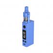 Elektronický grip: Joyetech eVic VTwo Mini s Cubis Pro (Modrý)