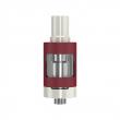 Clearomizér Joyetech eGo ONE V2 (2ml) (Vínový)