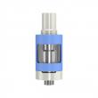Clearomizér Joyetech eGo ONE V2 (2ml) (Modrý)