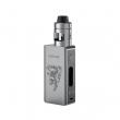 Elektronický grip: SMOK / KOOPOR Knight Kit TC 80W (Stříbrný)