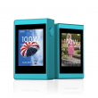 Elektronický grip: SMY Touch Box TC 100W (2600mAh) (Modrý)