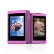 Elektronický grip: SMY Touch Box TC 100W (2600mAh) (Růžový)
