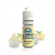 Příchuť Supervape: Vanilkový pudink (Vanilla Custard) 10ml