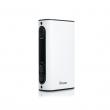 Elektronický grip: Eleaf iPower TC 80W (5000mAh) (Bílý)