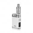 Elektronický grip: Eleaf iStick Pico Mega TC 80W + Melo 3 (Bílý)