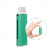 Elektronická cigareta: Eleaf iCare Mini (320mAh) (Tyrkysová)