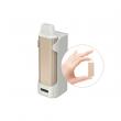 Elektronická cigareta: Eleaf iCare Mini s mobilní nabíječkou (23