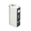 Elektronický grip: SMY MR.Q 40W TC (Stříbrný)