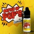 Příchuť Revolute Vape OR DIY: Battle Of Pops (Sušenky a cereálie) 10ml