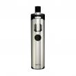 Elektronická cigareta: Wismec Motiv (2200mAh) (Stříbrná)