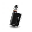 Elektronický grip: SMOK OSUB Plus 80W (3300mAh) - kompletní set (Černý)