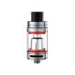 Clearomizér SMOK TFV8 Baby 3ml (Stříbrný)