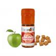 Příchuť FlavourArt: Cocoon (Jablko v karamelu) 10ml