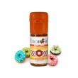 Příchuť FlavourArt: wOw (Sladká kobliha) 10ml