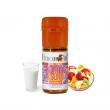 Příchuť FlavourArt: Morning Sun (Sladká směs) 10ml