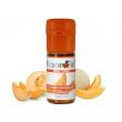 Příchuť FlavourArt: Meloun Kantalup (Cantaloupe) 10ml