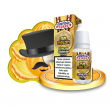 E-liquid American Stars 10ml / 3mg: Mr. Melon