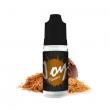 Příchuť Joy: 3&5 (Cigaretový tabák) 10ml