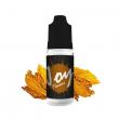 Příchuť Joy: Flue Cured Tobacco (Tabák) 10ml