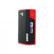 Elektronický grip: Sigelei J80 TC 80W (2000mAh) (Černý)