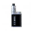 Elektronický grip: CIGPET Ant TC 80W - kompletní set (Černý)