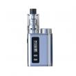 Elektronický grip: CIGPET Ant TC 80W - kompletní set (Stříbrný)