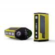 Elektronický grip: IJOY MAXO QUAD 315W TC (Žlutý)