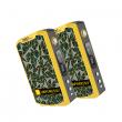Elektronický grip: Vaporesso TAROT PRO 160W VTC (Žlutý)
