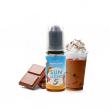 Příchuť Just Vapemaker: Sun Light 5 (Kakao a čokoláda)