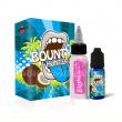 Příchuť Big Mouth: Bounty Hunter (Kokosová tyčinka) 10ml