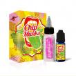 Příchuť Big Mouth: Chip Munks (Melounové lízátko) 10ml