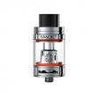 Clearomizér SMOK TFV8 Big Baby 5ml (Stříbrný)