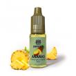 Příchuť Imperia: Ananas 10ml