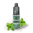 Příchuť Imperia: Mint 10ml